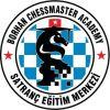Borhan Chessmaster Academy