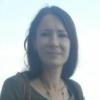 Dilek Aybike Öztürk