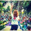 yogaloft yoga merkezi