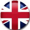 Avcılar İngiliz Kültür Yabancı Dil Kursu