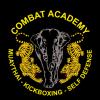 İstanbul Combat Academy