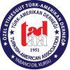 Etimesgut Türk Amerikan Derneği