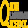 SDM Özel Eğitim Hizmetleri Ltd. Şti