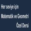 Yildiz Zorbaz