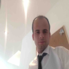 Mehmet Onat