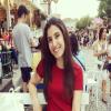 Melike Pınar