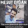 Mesut Erdan