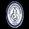 Ankara Doruk Bilgisayar (UMENS)