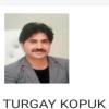 Turgay Kopuk
