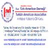 Türk Amerikan Derneği Yabancı Dil Kursu
