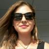 Esra Pekoğlu