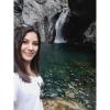 Yeliz Nur