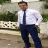 Mehmet Kesmeci