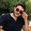 Yaşar Ece