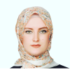 Emira Omanoviç Şahin
