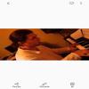 Ozel Piyano