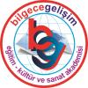 BİLGECE GELİŞİM