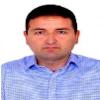 Kemal Cilavdar