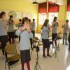 Mersin Özel Müzik Dersleri