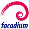 Facadium Mühendislik