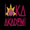 İnka Akademi