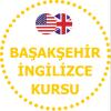 Başakşehir İngilizce Kursu