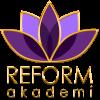 Reform Estetisyenlik Kursu