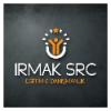 IRMAK SRC