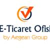 E-Ticaret Ofisi