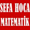 Sefa V.