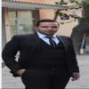 Hasan GÜNEN