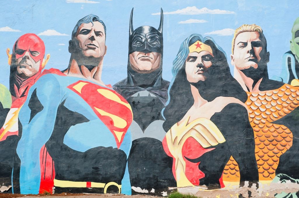 Zmienne superglobalne jak superbohaterowie