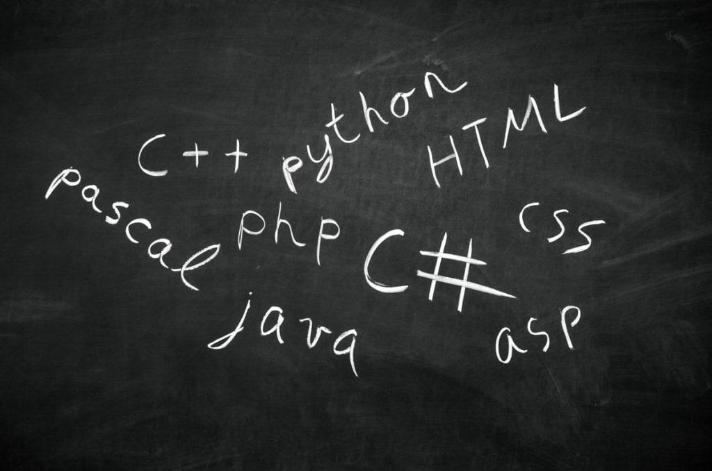 Czy warto uczyć się PHP w 2020?