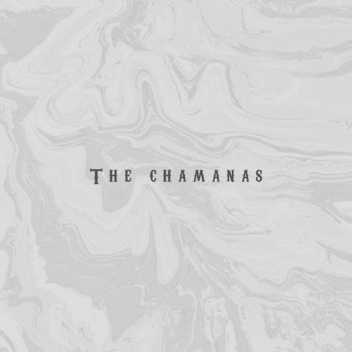 The Chamanas - NEA II by The Chamanas