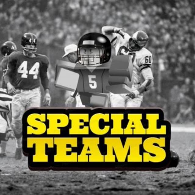 NBA Draft + NFL Week 10 | Special Teams