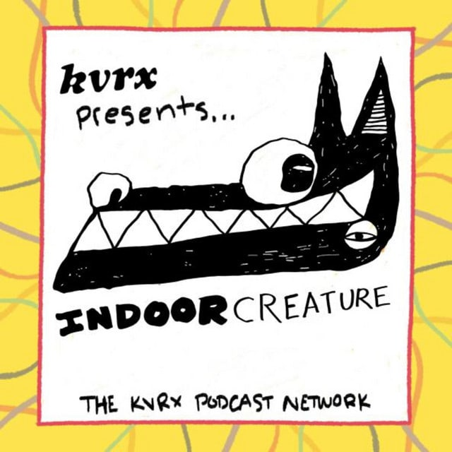 Craig Casler talks with Caleb from Indoor Creature