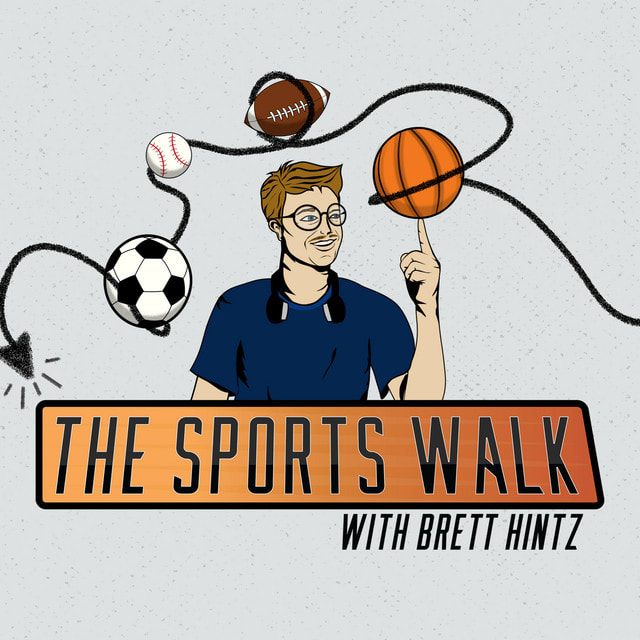 Texas Football Has a New Coach and Conference Championship Weekend | The Sports Walk