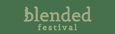 Blended Festival Austin