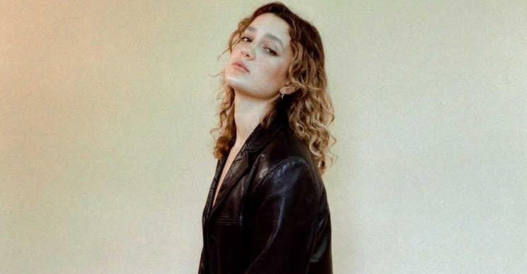 """Susannah Joffe To Release New Song """"My California"""""""