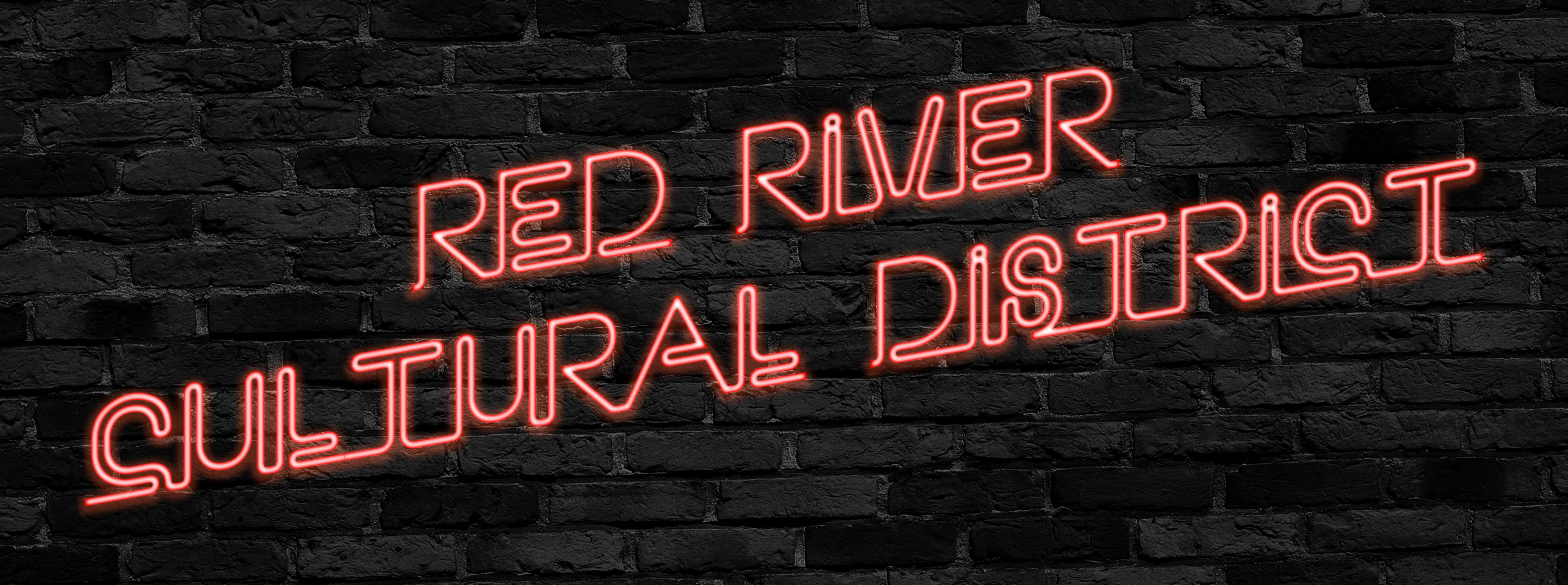 Red River Cultural District: The Night Soul of Austin