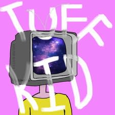 Tuff Kid