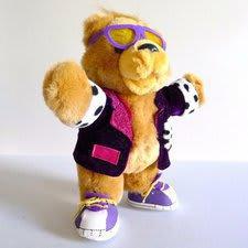 DJ Teddy Gramz