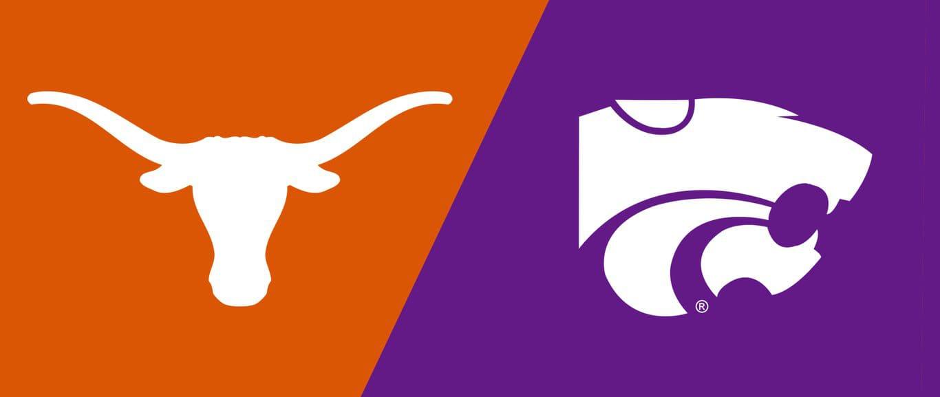 Texas v. Kansas State Preview