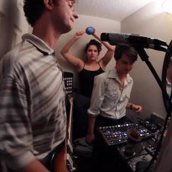 Next Week on Local Live: Tank Girl by DJ Tuna