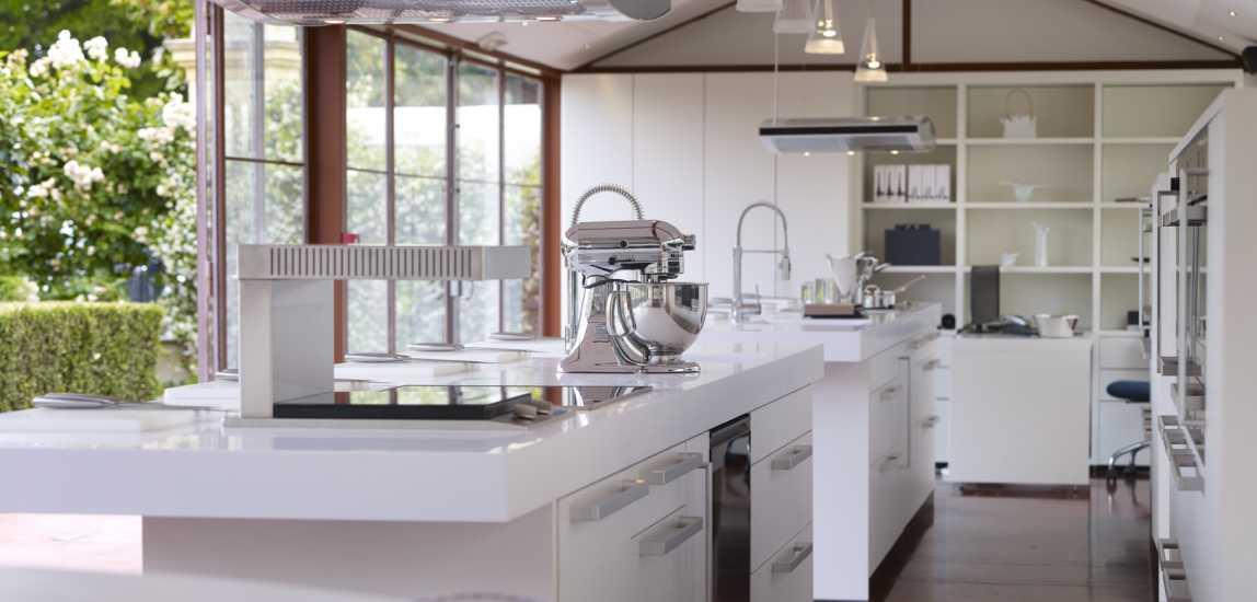 Kweezine v nement atelier de cuisine du monde avec le for Atelier de cuisine gastronomique