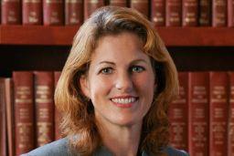 Attorney General Clare E. Connors