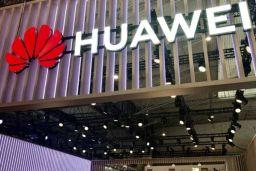 Huawei earnings