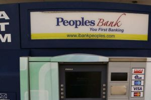 Peoples Bancorp