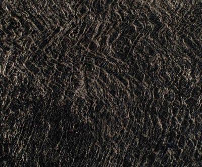 Wzory próbek materiału Kyambalo