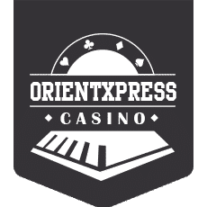 Orien Casino Slots de Video